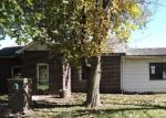 Foreclosed Home in Danville 61832 111 BREMER AVE - Property ID: 4330314