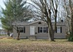 Foreclosed Home in Flora 62839 427 E 3RD ST - Property ID: 4330359