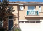 Foreclosed Home in San Leandro 94579 2353 LAGOON CT - Property ID: 4330380