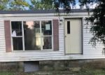 Foreclosed Home in Robinson 62454 206 W HIGHSMITH ST - Property ID: 4330390