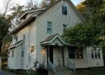 Foreclosed Home in Rochester 14617 3961 SAINT PAUL BLVD - Property ID: 4330445