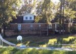 Foreclosed Home in Montgomery 36105 2049 W OLD HAYNEVILLE RD - Property ID: 4330481
