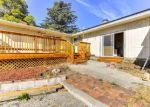 Foreclosed Home in Yuba City 95991 1086 LACASA AVE - Property ID: 4330561