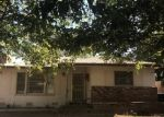 Foreclosed Home in Riverside 92503 9388 GARFIELD ST - Property ID: 4330581