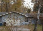 Foreclosed Home in Pinconning 48650 113 E MOUNT FOREST RD - Property ID: 4330591