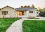 Foreclosed Home in Modesto 95354 316 COVENA AVE - Property ID: 4330628
