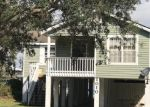 Foreclosed Home in Gulf Shores 36542 1010 W LAGOON AVE - Property ID: 4330656