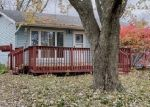 Foreclosed Home in Dekalb 60115 110 RIVER DR - Property ID: 4330692