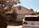 Foreclosed Home in Hayward 94545 2420 COLUMBINE CT - Property ID: 4330749