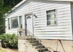 Foreclosed Home in Carmel 10512 11 AMAZON RD - Property ID: 4330751