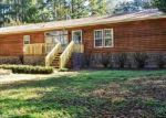 Foreclosed Home in Quinton 35130 67 RED RD - Property ID: 4330754