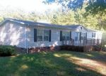 Foreclosed Home in Hollister 27844 572 LYNCH AND HEDGEPETH RD - Property ID: 4330823