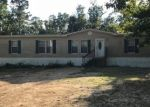 Foreclosed Home in Piedmont 36272 1220 KIMBERLY RD - Property ID: 4330871