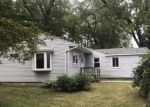 Foreclosed Home in Albany 12203 65 N BRIDGE DR - Property ID: 4330903