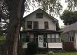 Foreclosed Home in Waukegan 60085 639 LENOX AVE - Property ID: 4331016