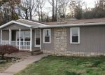 Foreclosed Home in Kingsport 37660 562 WEEKS AVE - Property ID: 4331037