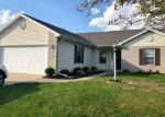 Foreclosed Home in Danville 61832 3124 BROOKSTONE DR - Property ID: 4331051