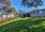 Foreclosed Home in Salinas 93907 15310 OAK HILLS DR - Property ID: 4331054