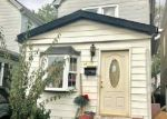 Foreclosed Home in Jamaica 11436 11417 147TH ST - Property ID: 4331145