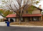 Foreclosed Home in Palmdale 93550 37723 SANDRA LN - Property ID: 4331148