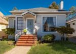 Foreclosed Home in Petaluma 94952 843 B ST - Property ID: 4331168
