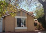 Foreclosed Home in Palmdale 93550 3634 AVOCADO LN - Property ID: 4331225