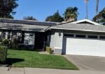 Foreclosed Home in Stockton 95209 9503 MAJESTIC LN - Property ID: 4331274