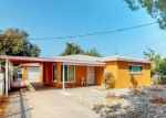 Foreclosed Home in Riverside 92504 3168 DOLORES ST - Property ID: 4331303