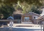 Foreclosed Home in Clearlake Oaks 95423 17301 CACHE CREEK RD - Property ID: 4331313