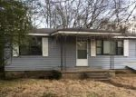 Foreclosed Home in Little Rock 72223 4919 IVES RD - Property ID: 4331341