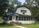 Foreclosed Home in Gobles 49055 110 COTTAGE ST - Property ID: 4331378