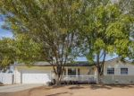Foreclosed Home in Paso Robles 93446 5755 PRANCING DEER PL - Property ID: 4331397