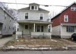 Foreclosed Home in Schenectady 12302 125 N HOLMES ST - Property ID: 4331423