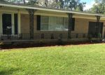 Foreclosed Home in Dothan 36301 204 HILL ST - Property ID: 4331427