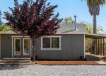 Foreclosed Home in Santa Rosa 95404 794 HUNTER LN - Property ID: 4331447