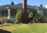 Foreclosed Home in Riverside 92506 4158 OAKWOOD PL - Property ID: 4331470