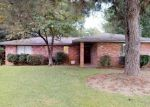 Foreclosed Home in Montgomery 36117 5816 OAKWILD DR - Property ID: 4331499