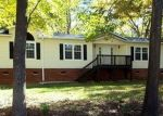 Foreclosed Home in Concord 28027 5363 MONTANA CIR NW - Property ID: 4331515