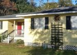Foreclosed Home in Mount Pleasant 29464 646 SPARK ST - Property ID: 4331533