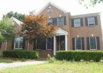 Foreclosed Home in Latham 12110 5 ALYSHA LYNNE CT - Property ID: 4331557