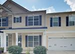 Foreclosed Home in Waxhaw 28173 3800 EXBURY GARDENS DR - Property ID: 4331561