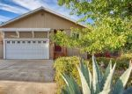 Foreclosed Home in Kelseyville 95451 9176 YAQUIMA DR - Property ID: 4331610