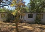 Foreclosed Home in Middletown 95461 23780 WEST RD - Property ID: 4331623