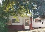 Foreclosed Home in Corning 96021 1587 KAUFMAN AVE - Property ID: 4331631