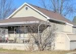 Foreclosed Home in Port Huron 48060 1228 8TH ST - Property ID: 4331635
