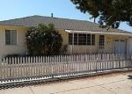 Foreclosed Home in Santa Maria 93454 1111 S CONCEPCION AVE - Property ID: 4331638