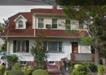 Foreclosed Home in Jamaica 11432 16907 HIGHLAND AVE - Property ID: 4331644