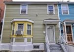 Foreclosed Home in Boston 2119 11 SCHOOL STREET PL - Property ID: 4331657