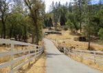 Foreclosed Home in Grass Valley 95949 17624 DOG BAR RD - Property ID: 4331683