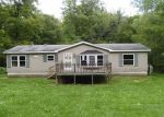 Foreclosed Home in Chittenango 13037 6646 CREEK RD - Property ID: 4331695